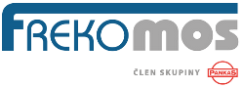 Logo Frekomos