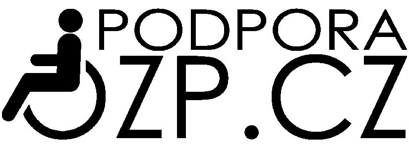 podporaOZP.cz