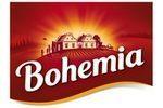 BOHEMIA-ROT-150x100