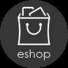 Navštivte e-shop oddělení hygienické balíčky