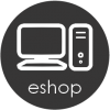 Navštivte e-shop oddělení informačních technologií a elektroniky