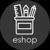 Navštivte e-shop oddělení kancelářských potřeb a techniky
