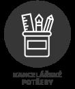 ikona KP
