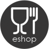 Navštivte e-shop oddělení občerstvení