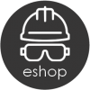 Navštivte e-shop oddělení ochranných pracovních pomůcek
