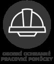 ikona OOPP